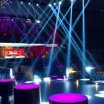 Dj Prezioso guest della discoteca Donoma di Civitanova Marche