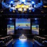 Donoma Club, preludio alla Festa della Donna