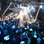Guest live Alexia al Donoma Club