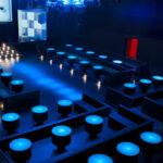 Guest Ice Mc alla discoteca Donoma di Civitanova Marche