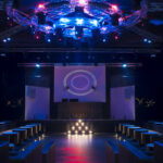 Il sabato con show e Spettacoli alla discoteca Donoma di Civitanova Marche