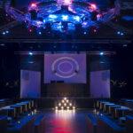 Discoteca Donoma di Civitanova, aspettando il Natale 2016
