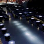 Cena spettacolo con show di Paolo Ruffini al Donoma Club