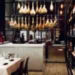 Aperitivo e cena per la notte di San Valentino del Donoma Club