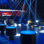 Cena spettacolo con Guido Lembo live al Donoma Club