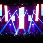 Patty Pravo in concerto al Donoma di Civitanova Marche