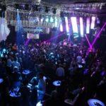 Discoteca Donoma Civitanova Marche, aspettando Capodanno 2014