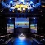 Donoma Club Civitanova Marche, dal Blue Marlin Ibiza, Mash Machine live
