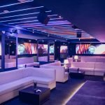 Discoteca Mym, special guest il bellissimo Thyago Alves
