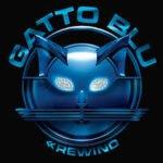 Halloween alla discoteca Gatto Blu