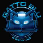 Lo staff Gatto Blu si trasferisce al Mym per l'estate 2009 - Party d'inaugurazione