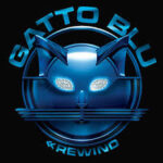 """Discoteca Gatto Blu, inaugurazione nuova """"Passion Room"""""""