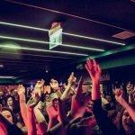 Mym Disco Club, il sabato con musica house ed happy