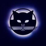 La notte di Natale al Gatto Blu di Civitanova Marche