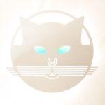 Discoteca Gatto Blu, il lunedì notte in maschera