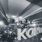 Il venerdì del Kontiki, serata Hola Chica con reggaeton, latino e hip hop