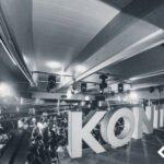 Kontiki Club, Easy Chic