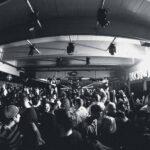 Kontiki Club by La Terrazza, ultimo sabato notte di gennaio