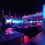 La Terrazza Club San Benedetto del Tronto, Easy Chic post Ferragosto