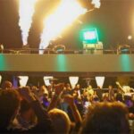 La Terrazza Club, Closing Party extra date