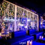 Inaugurazione sabato discoteca Le Gall Porto San Giorgio