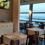 Le Gall Club Porto San Giorgio, La Cena, La Disco, Il Mare, L'Amore..