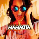 Mamacita Summer Tour 2015, djs Max Brigante + Polin alla Villa delle Rose