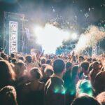 Discoteca Mamamia, il Carnevale alternativo