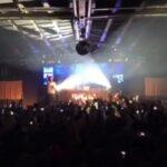 Fred De Palma, BoyFred Live Tour al Mamamia