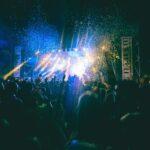 Mamamia discoteca Senigallia, evento Mamacita di primavera