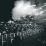 World top djs Audiofly alla discoteca Mamamia di Senigallia