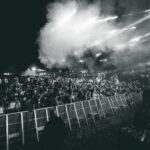 Discoteca Mamamia, Goa Trance Night