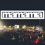 Mamamia Senigallia, Ensi + Rocco Hunt live