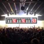 "Discoteca Mamamia, serata ""Jamaè Remember"""
