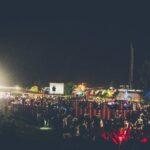 Ultima notte del 2012 al Mamamia di Senigallia
