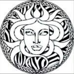 Medusa Club di San Benedetto del Tronto, Latin Black Swag By Latin Power