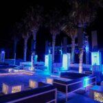 Medusa Club San Benedetto del Tronto, ultimo venerdì notte di luglio