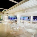 Medusa Club San Benedetto del Tronto, guest voice Yvette