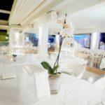 Medusa Dinner Club, ultimo venerdì di giugno