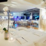 Medusa Club di San Benedetto Del Tronto, il sabato Colors