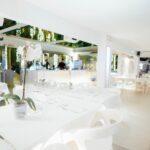 Discoteca Medusa di San Benedetto, ingresso libero per tutta la notte