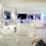 Medusa Club San Benedetto del Tronto, ospite Gordon
