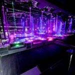 Mia Club Porto Recanati, dinner show + 2 ambienti musicali