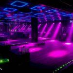 Ultimo evento Mamacita al Mia Clubbing di Porto Recanati