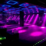 Discoteca People Porto Recanati, adiacente Mia Club, guest dj Samuele Sartini