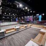 Inaugurazione giovedì notte Mia Clubbing Porto Recanati, evento Mamacita