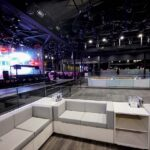 Discoteca Mia, Summer Closing Party with Gianluca Vacchi