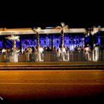 Mia Club Porto Recanati, Closing Party