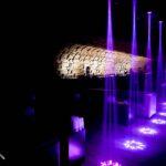 """Serata """"I am the night"""" per il Mia Clubbing di Porto Recanati"""