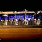 Mia Club Porto Recanati, special sound Merk & Kremont